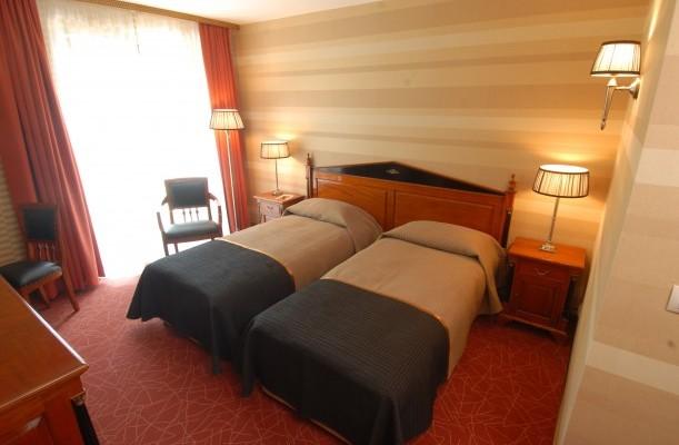 Hotel Divinus Debrecen Ungarn: Pauschalangebote, 5 Sterne Hotel in ...